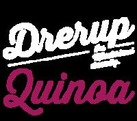 Drerup Logo